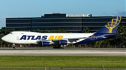 N497MC_AtlasAir_B744F_MG_1636.jpg