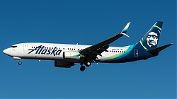 N562AS_AlaskaAirlines_B738W_MG_5906.jpg