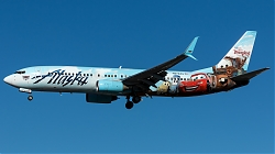 N570AS_AlaskaAirlines_B738W_The-Adventure-of-Disneyland-Resort_MG_5929.jpg