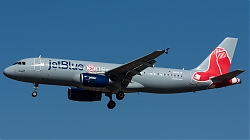 N605JB_JetBlue_A320_BostonRedSox_MG_8043.jpg