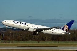 N652UA_United_B767-300_MG_1418.jpg
