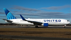 N656UA_United_B763W_nc_MG_3871.jpg