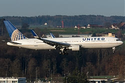 N664UA_United_B763_MG_1805.jpg