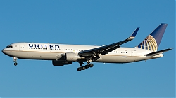 N686UA_United_B763_MG_4293.jpg