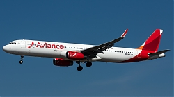 N697AV_Avianca_A321_MG_8002.jpg