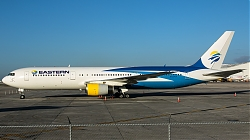 N700KW_EasternAirlines_B763_Swiftair-cs_MG_0431.jpg