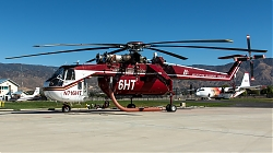 N716HT_Helicopter-Transport-Services_CH-54B_MG_5518.jpg