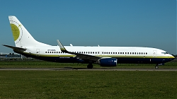 N733MA_MiamiAir_B738W_MG_4922.jpg