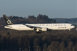 N76055_United_B764_StarAlliance_MG_1658.jpg
