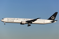 N76055_United_B764_StarAlliance_MG_7555.jpg