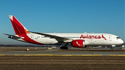 N781AV_Avianca_B788_MG_3562.jpg