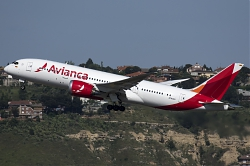 N783AV_Avianca_B788_MG_6500.jpg