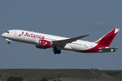 N785AV_Avianca_B788_MG_3527.jpg