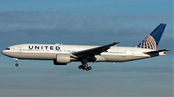 N793UA_United_B772_MG_2983.jpg