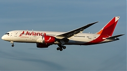 N796AV_Avianca_B788_MG_1000.jpg