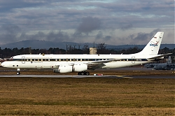 N817NA_NASA_DC-8-72_MG_0098.jpg
