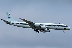 N817NA_NASA_DC-8-72_MG_8760.jpg