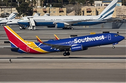 N8503A_Southwest_B738_MG_9207.jpg