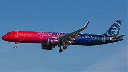 N926VA_AlaskaAirlines_A321W_More-to-Love_MG_7881.jpg