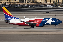 N931WN_Southwest_B737_LoneStar-One_MG_9279.jpg