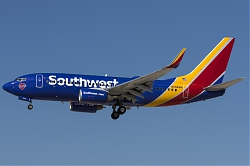 N938WN_Southwest_B737_MG_7037.jpg