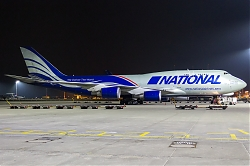 N952CA_National-Airlines_B744BCFIMG_7855.jpg