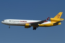 N953AR_Skylease-Cargo_MD11F_MG_8154.jpg