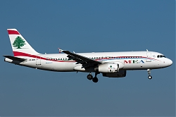 OD-MRS_MEA_A320_MG_2557.jpg