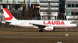 OE-IBJ_Laudamotion_A320_MG_3923.jpg