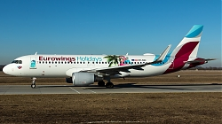 OE-IQD_Eurowings-Holidays_A320_MG_3554.jpg