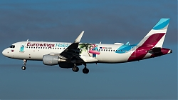 OE-IQD_Eurowings-Holidays_A320_MG_8838.jpg