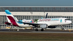 OE-IQD_Eurowings_A320_Holidays-cs_MG_2774.jpg