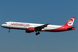 OE-LCG_Laudamotion_A321_MG_8877.jpg