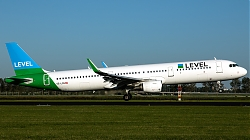 OE-LCN_Level_A321_MG_5331.jpg