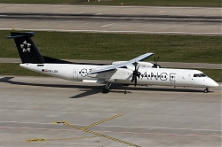 OE-LGO_AUA_Q400_StarAlliance_MG_2109.jpg