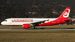 OE-LOF_Laudamotion_A320_AB-cs_MG_9255.jpg