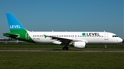 OE-LVR_Level_A320_MG_5003.jpg