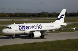 OH-LVD_Finnair_A319_Oneworld_MG_0110.jpg