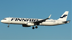 OH-LZO_Finnair_A321_MG_4570.jpg