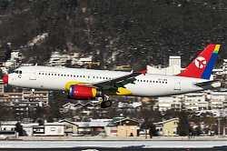 OY-JRZ_DanishAirTransport_A320_MG_5571.jpg