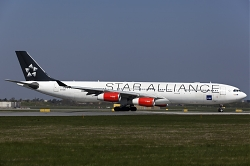 OY-KBM_SAS_A343_StarAlliance_MG_1347.jpg