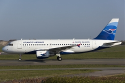 OY-RCG_AtlanticAirways_A319_MG_1469.jpg