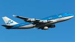 PH-BFH_KLM_B744_100Y_MG_4780.jpg