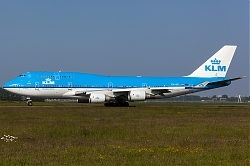 PH-BFI_KLM_B744_MG_4255.jpg