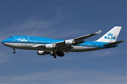 PH-BFU_KLM_B744_MG_2306.jpg
