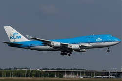 PH-BFU_KLM_B744_MG_6747.jpg