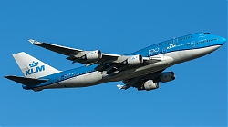 PH-BFV_KLM_B744_100Y_MG_4724.jpg