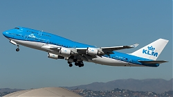 PH-BFW_KLM_B744_MG_6107.jpg