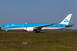 PH-BHM_KLM_B789_MG_4236.jpg