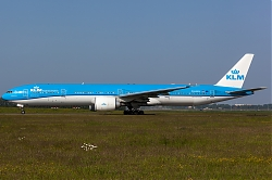 PH-BVN_KLM_B773_MG_4282.jpg